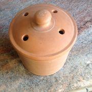 68362e84 c28f 4541 b1ae ba53b33102b8  mushroom pot1