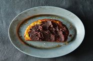 Cashew Chocolate Spread (Cashewtella)