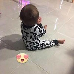Sanaa Tayba Ellaz