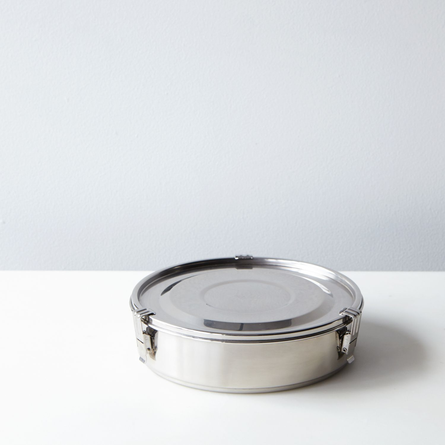 Divided Airtight Storage Container On Food52