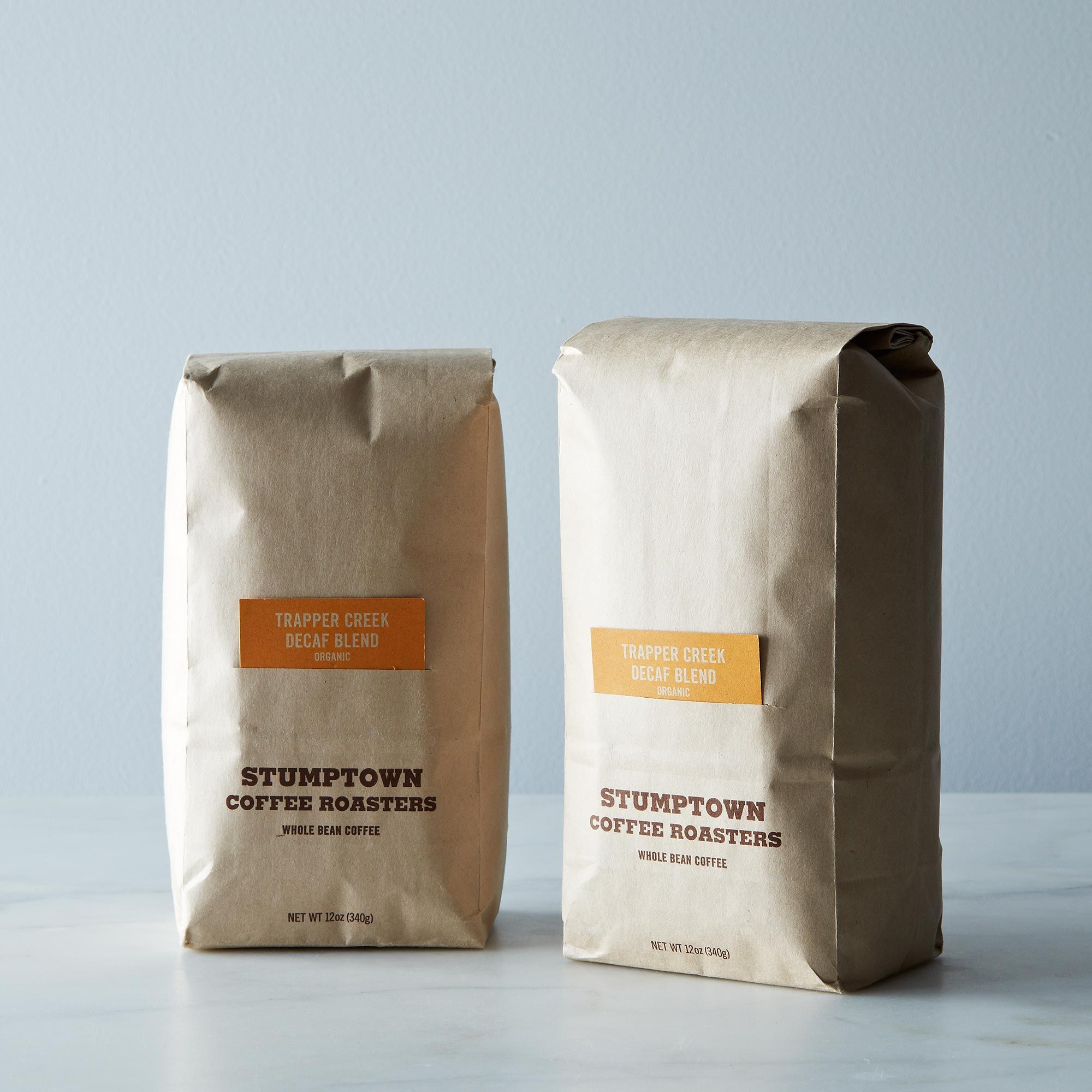 4bc3e6e5 5fa8 4a52 8b96 666896d700cb  2013 0930 stumptown decaf coffee bundle of 2 007