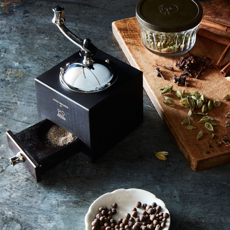 Peugeot Olivier Roellinger Pepper Mill On Food52