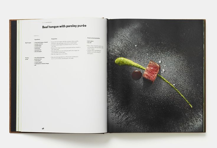 Beyond the Cover: D.O.M. by Alex Atala
