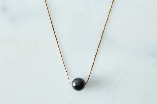 Nova Necklace No.1