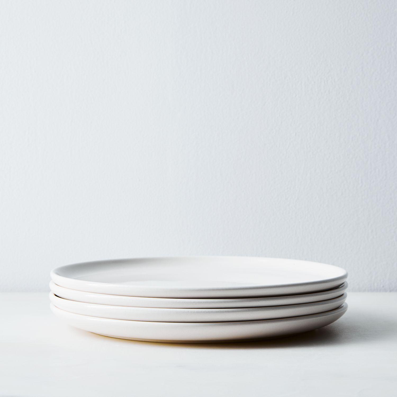 Russel Wright American Modern Dinnerware & Serveware On Food52