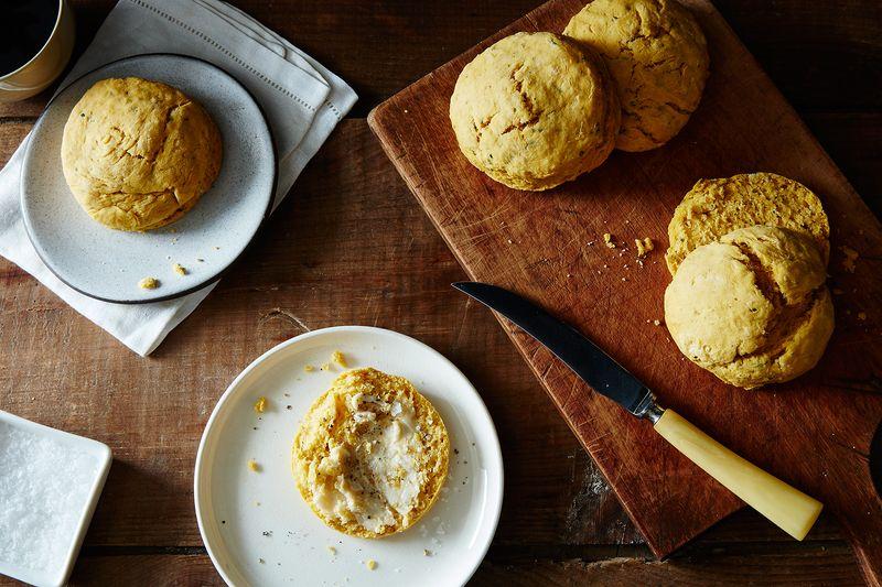 Vegan Cookout Recipes : July Fourth Vegan Recipes