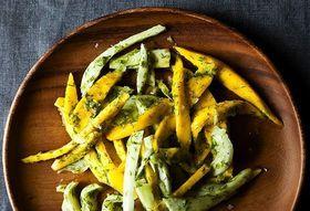 B5b0842c 7ab9 49f4 822a 8a393fe51575  mango salad