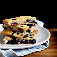 C7bb6a19 f95b 4951 a385 a252ab85514d  sheet pan blueberry muffins 2