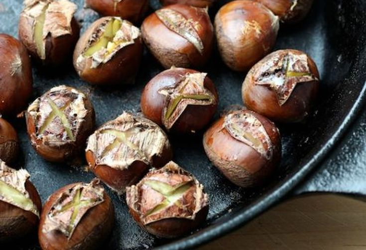 1a124c4c-32d9-49c6-bad1-6d2387aea995.20121128-231776-bar-bites-oven-roasted-chestnuts-with-spiced-melted-butter