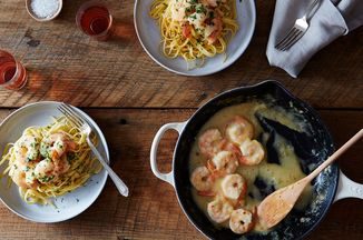 9ad6f8fe-6cca-4b72-96ea-e501e7ad699a.2015-0602_spiced-shrimp-lemon-ginger-sauce_mark-weinberg_300