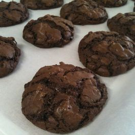 Cookies by mee