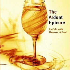 The Ardent Epicure