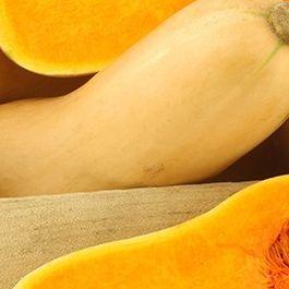 Pumpkin Spice Juice