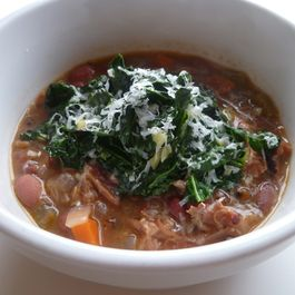 8d13e835 133e 49dc a3b7 736f6b59da5b  bean and kale soup small
