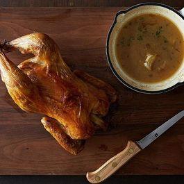 254be417 c0d1 445b 91ce aaab587fe569  roast chicken