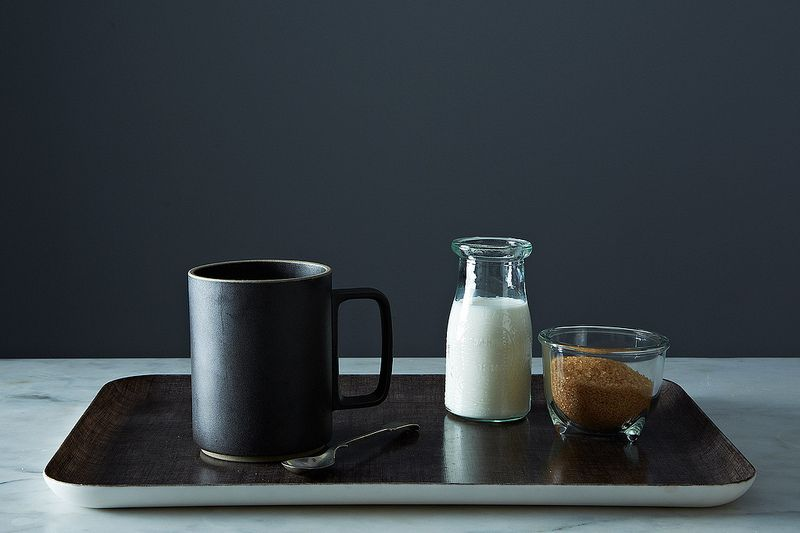 Coffee on Food52