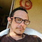 Shawn Smart Longino