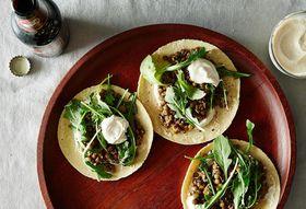 066f7f63 f70a 4753 a352 5a0d54f8410c  lentil tacos1
