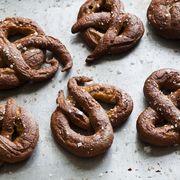 5bb7c458 0523 49ba 9663 84c18697f27a  gtg pretzels