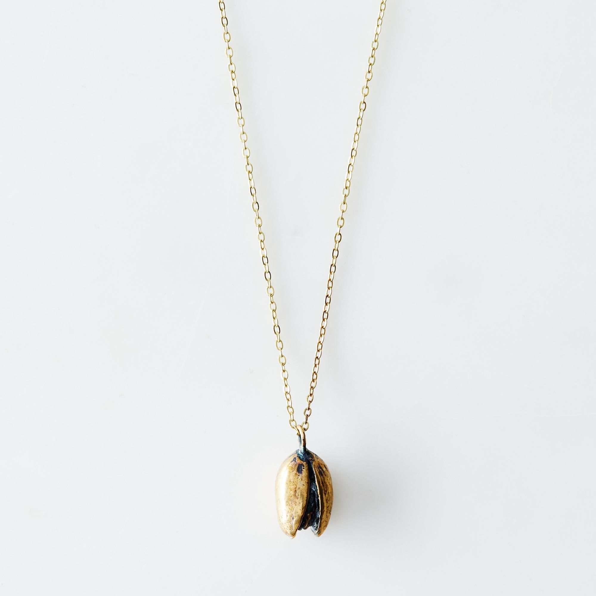 Bb205398-a0f6-11e5-a190-0ef7535729df--2014-0822_gold-teeth-brooklyn_pistachio-necklace_brass-011
