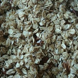 0057c0b3 2abe 4909 9e29 cac669902623  granola