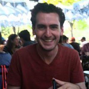 Alek Sharma