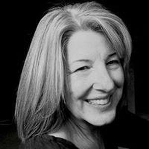 Cindy Campfield