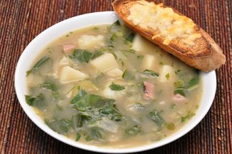 8a5cb8b2-32f3-4088-b4e8-b332ce2441be--country_soup_br