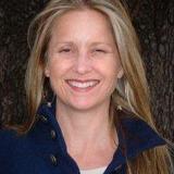 Julie Martenson