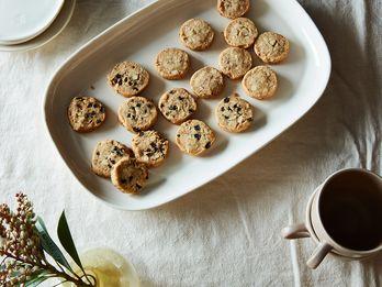 Un-Wreckable, Extra-Customizable Cookies—for Cooks