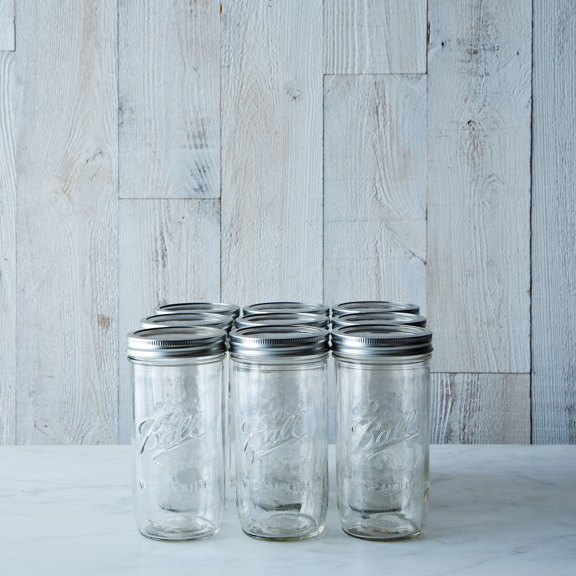E155fb89 082f 4fbf a4af 44d98594963c  2013 0823 wide mouth mason jars 008