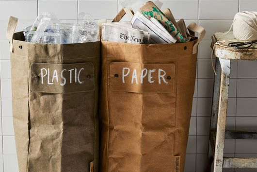 10 Household Products You Never Knew You Could Recycle