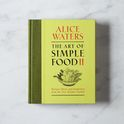 28e50dc4-b64a-493e-bb00-afea2fbbab8b--2013-1205_piglet_posman-books_the-art-of-simple-food-ii_silo_0021