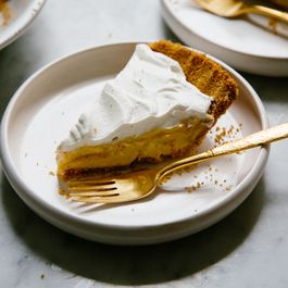 Key Lime Pies and Beyond by Ditas Sherman