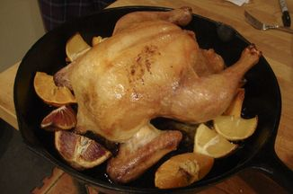 70697136-5f71-449c-886a-e82d8c6d1183.citrus_roasted_chicken