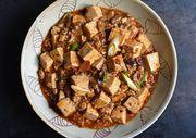0715aab5 cfd1 464d a17e 11d1636d1361  vegan mapo tofu