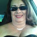 Jeannette Tyas