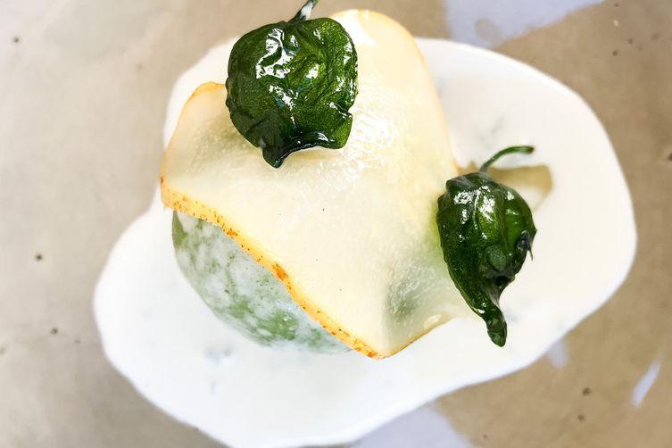 Gourmet Spinach Dumplings - Friulian Way