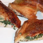 D9cdb24a be1e 41f3 aae4 41dc0515a001  swiss chard stuffed chix cut up medium