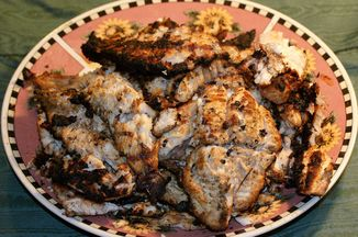 4478c43a 1aa5 4114 88d6 b2a2e5e2bc4e  mississippi style grilled catfish and perch b