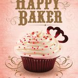 The Happy Baker