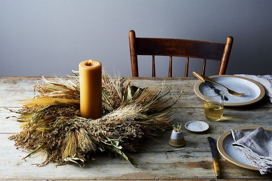 5 Easy Ways to Welcome Fall with Open Arms (Yes, Already)