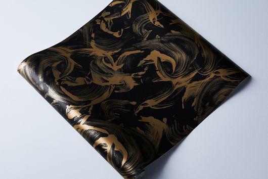 Self-Adhesive Wallpaper, L'Amour