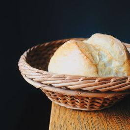 breads by Cindy