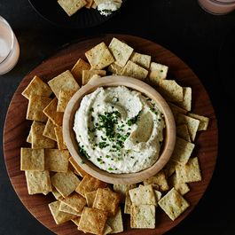 0bae2927 8434 4223 b8b2 e776601925fd  2016 0614 carmelized onion dip bobbi lin 25194