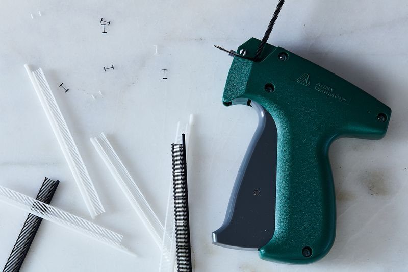 This As-Seen-On-TV Tool Will Transform You Into a Costume-Making Pro