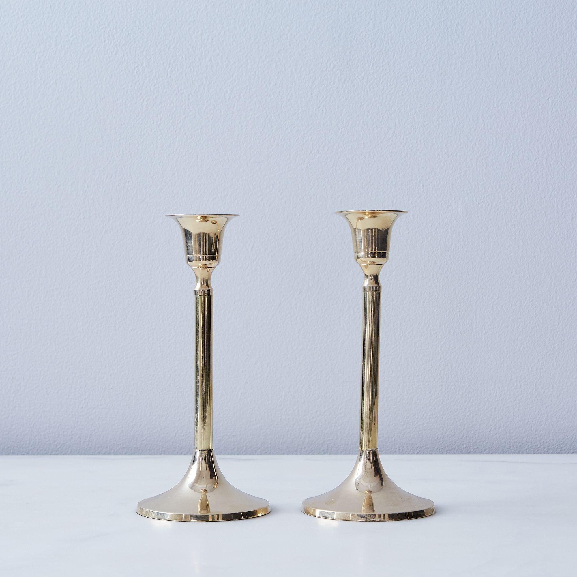 6548333a 7502 4e0d 94bc 5bafee43ef1e  2016 1006 hawkins ny candlestick holders shiny brass set of 2 silo linda xiao 283