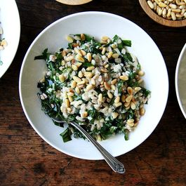 farro by kgohl