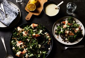 95bde351 f8f4 4652 9e23 6e38dbfa5e57  2018 0105 the spice hunter warm salmon salad herbes de provence 3x2 rocky luten 034