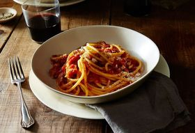 C5c3f6af f8ab 451f b916 e47ded203d10  2016 0307 amatriciana pasta with guanciale james ransom 071